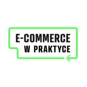 E-Commerce w praktyce